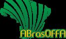 Abrasoffa Logotipo